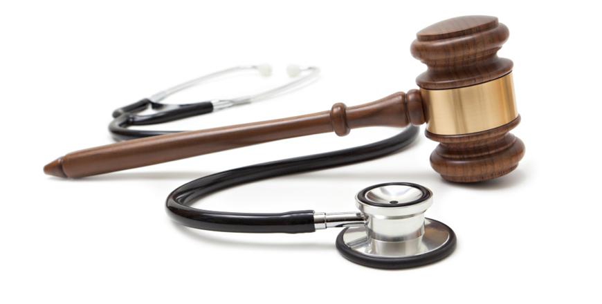 slider-medical-malpractice